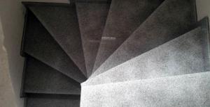 Granitne stopnice 98