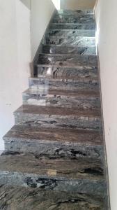 Granitne stopnice 99