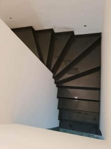 granitne stopnice141