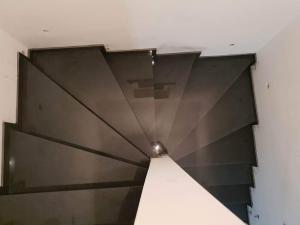 granitne stopnice142