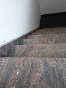 granitne stopnice143