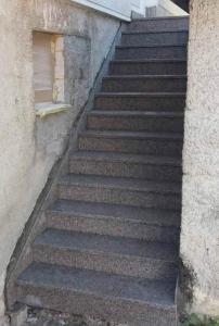 granitne stopnice144