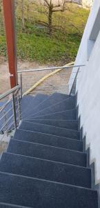 granitne stopnice145