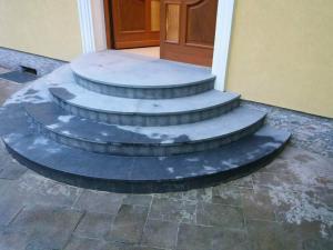 granitne stopnice147