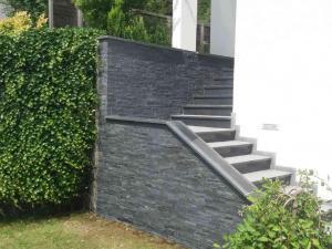 granitne stopnice148