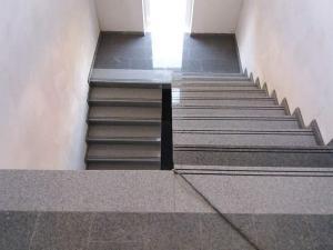 granitne stopnice149