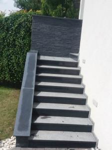 granitne stopnice151