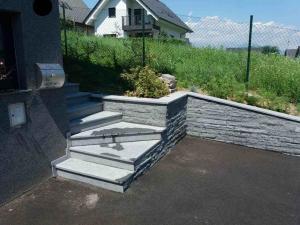 granitne stopnice154