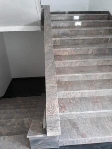 granitne stopnice155