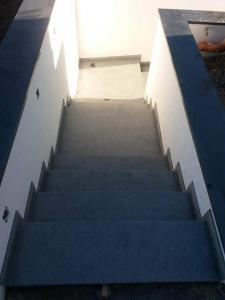 granitne stopnice156