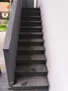 granitne stopnice157