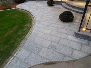 Granitne talne obloge 104