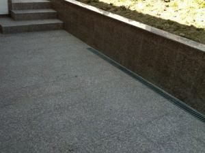 Granitne talne obloge 12