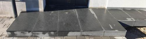 Granitne talne obloge 131