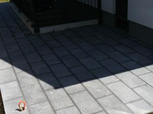 Granitne talne obloge 14