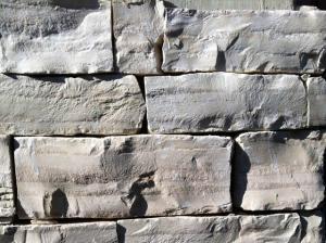 Granitne talne obloge 16