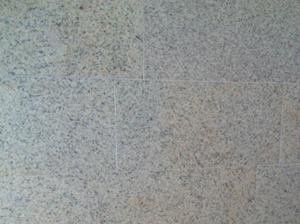Granitne talne obloge 3