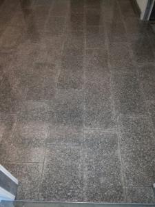 Granitne talne obloge 36