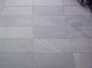 Granitne talne obloge 4