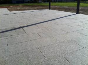 Granitne talne obloge 41