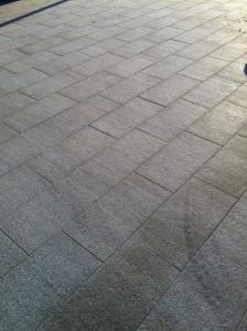 Granitne talne obloge 42