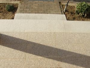 Granitne talne obloge 44