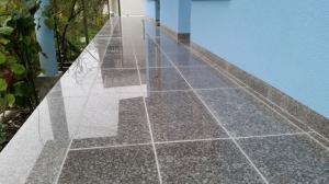 Granitne talne obloge 48