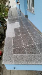 Granitne talne obloge 49