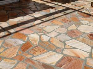 Granitne talne obloge 5