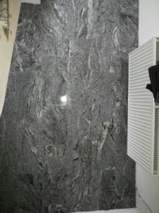 Granitne talne obloge 56