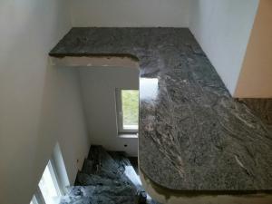 Granitne talne obloge 57