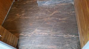 Granitne talne obloge 58
