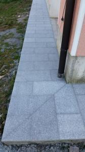 Granitne talne obloge 62