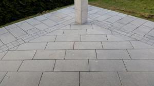 Granitne talne obloge 65