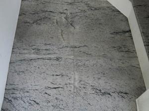 Granitne talne obloge 7