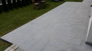 Granitne talne obloge 77