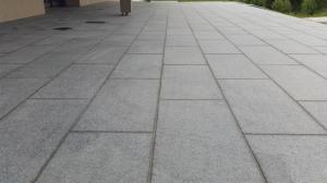 Granitne talne obloge 79