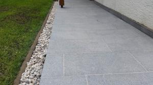 Granitne talne obloge 81