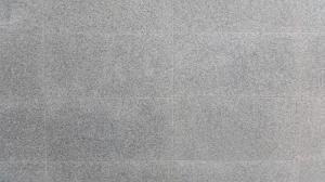 Granitne talne obloge 86