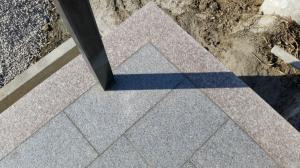 Granitne talne obloge 97