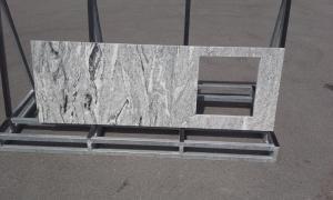 Granitni pult 10