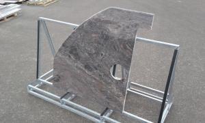 Granitni pult 11