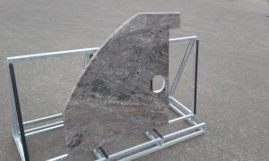 Granitni pult 12