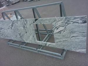Granitni pult 17