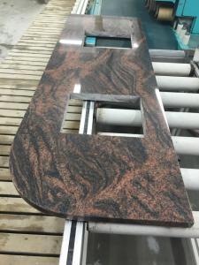 Granitni pult 2
