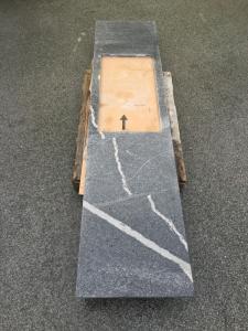 Granitni pult 4