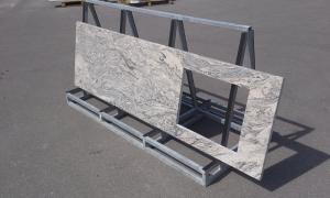 Granitni pult 7