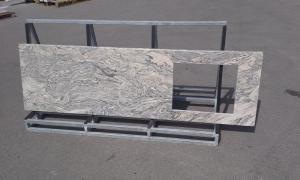 Granitni pult 8