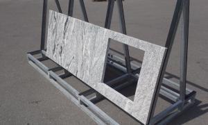 Granitni pult 9