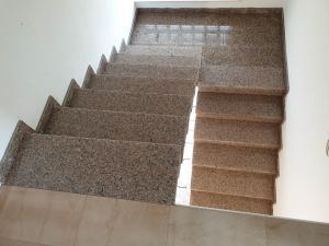 granitne stopnice138